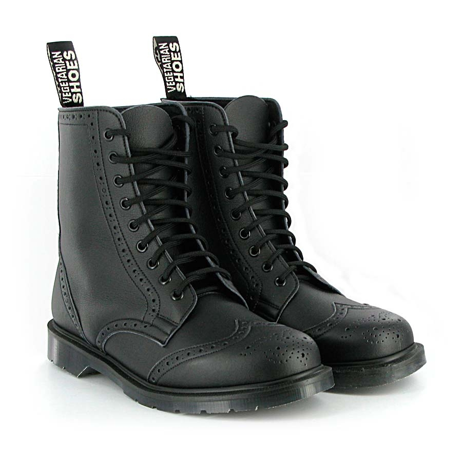 Airseal Stable Boot black