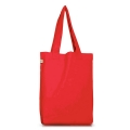 EarthPositive Organic Tote Bag