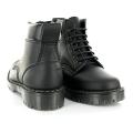 Airseal Ranger Boot schwarz