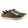 Canada Sneaker oliv