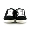 Canada Sneaker schwarz