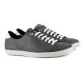 Canada Sneaker grau