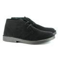 Bush Boot black