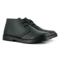 Bush Boot black micro