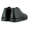 Bush Boot black micro