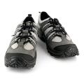 Spider XT Sneaker grau