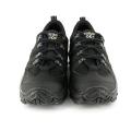 Spider XT Sneaker schwarz