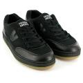 Veggie Hemp Delite Sneaker black