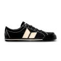 Eliot Sneaker schwarz/zement
