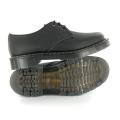 Airseal 3 Eye Schuh schwarz