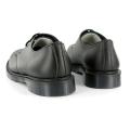Airseal Acme Schuh schwarz