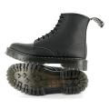 Airseal Boulder Boot schwarz