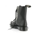 Airseal Para Boot schwarz
