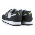 Trail Legend MK2 Sneaker grau