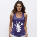 I'm Not An Ordinary Appletree Tank Top
