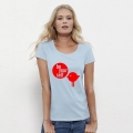 Be Yourself Shirt