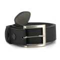 Snapper Belt schwarz