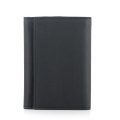 Wallet schwarz