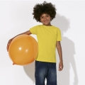 Mini Stanley Paints Shirt