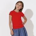 Mini Stella Draws Shirt
