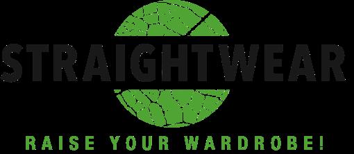 Straightwear - Raise Your Wardrobe!